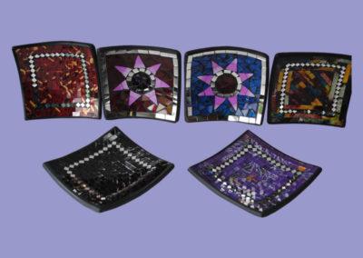 10422-glasmosaikschalen-aus-keramik-20x20cm-rotblauviolettandrazitmulticolorstern