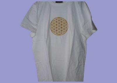 blume-des-lebens-shirtweiss-mit-goldfaden-gestickter-lebensblume-s-bis-xlbeste-biobaumwoll_qualitaet