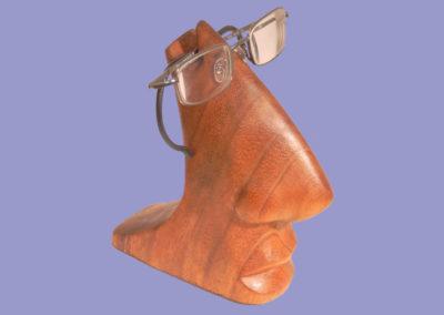 brillenhalter-15cm