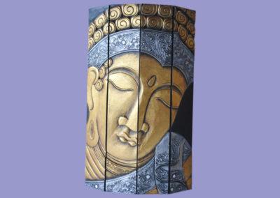 buddha-reliefbild-zum-stellen-u-haengen-silber_gold-60x90cm