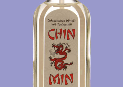 chin-min-oel-100-ml
