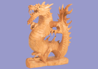 drache-ohne-fluegel-krokodil-20cm