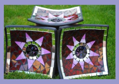glasmosaik-keramikschalen-3-farbmodelle-20x20-cm