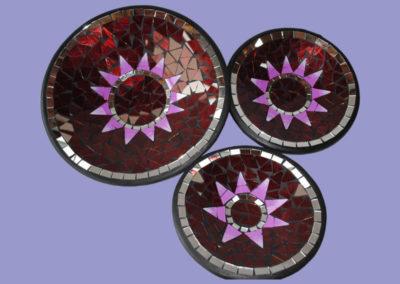 glasmosaikschalen-3-er-set-rund-rot-blau-violett-203040cm