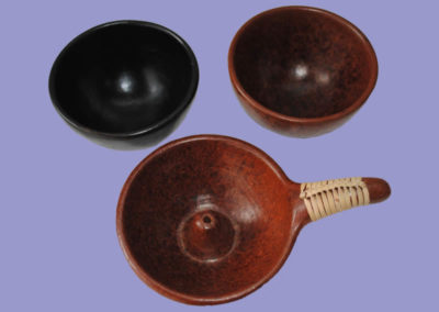 keramikraeuchergefaesse-7_9cm-einfach-u-rattangriff