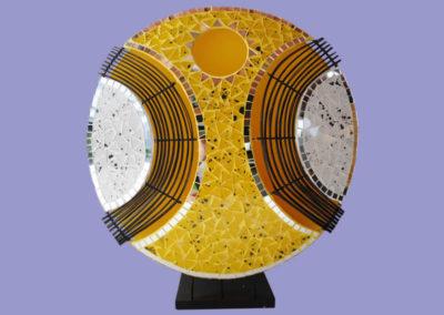 leuchte-heidi-3-er-set-rund-405060cm-auf-holzsockel