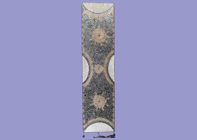 leuchte-sonne-150cm-mit-2-fassungen-mit-bambusringe
