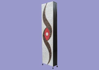leuchte-yin-yang-150cm-mit-2-fassungen-mit-cappisscheiben-u-bambusringe