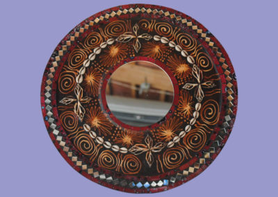mosaikspiegel-muschel-sinar-rot-300_-400mm