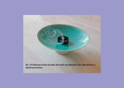 raeucherschale-etrusker-keramik