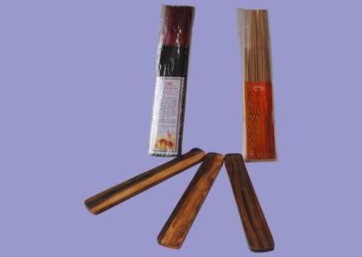 raeucherstaebchenhalter-2-farbiges-holz-u-cocosholz-30cm-extrastark