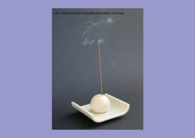 roshi-raeucherstaebchenhalter-keramik