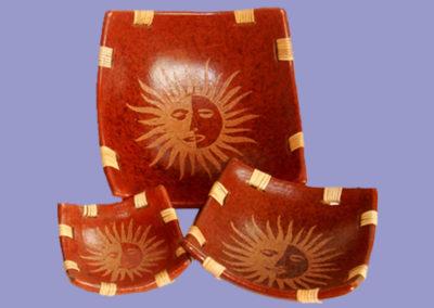schalen-lombok-klein-tief-3-er-set