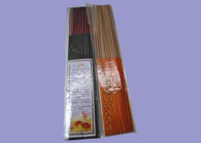 spezial-seerosen-u-sandelholzraeucherstaebchen-40cm_170-gramm