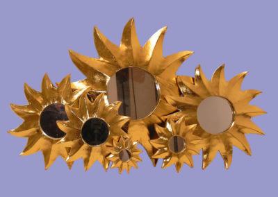 spiegel-model-gold