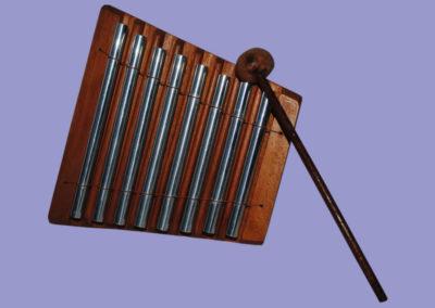 xylophon-150mm-hartholz-mit-vollen-edelstahlstaeben